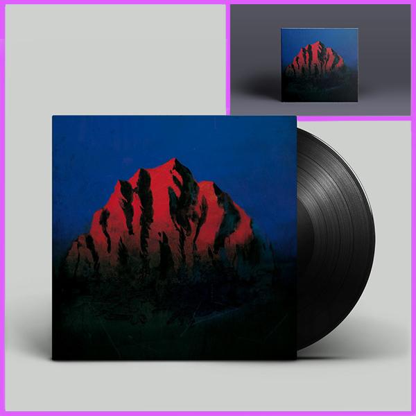 1000-vinyl-CD