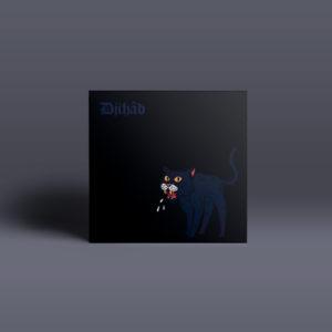CD-Djihad