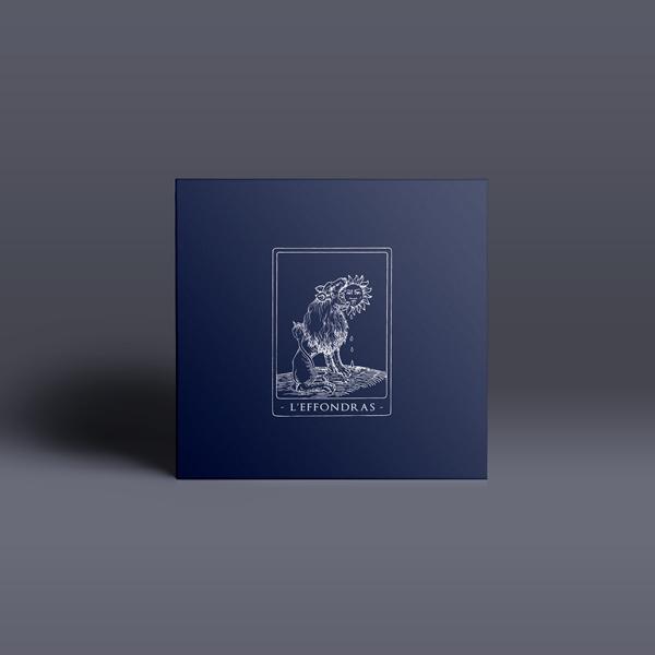CD-L'effondras
