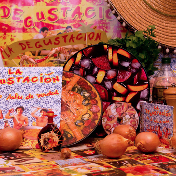 CD-et-vinyl-la-degustacion