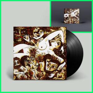 CD-vinyl-brossaklitt