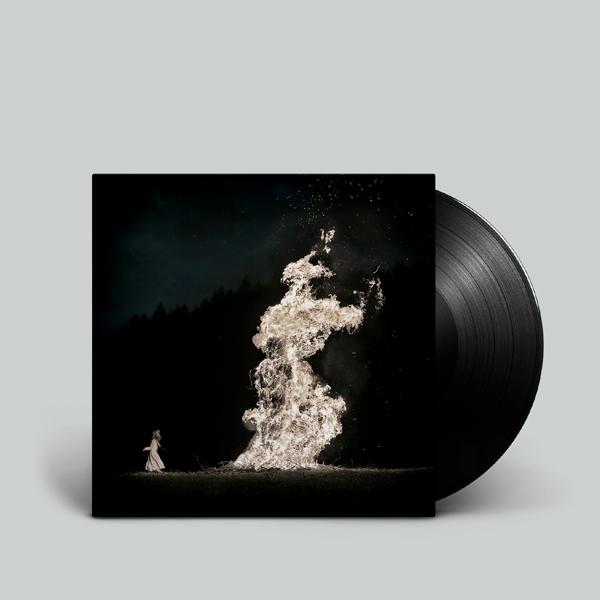 vinyl-les-flavescences