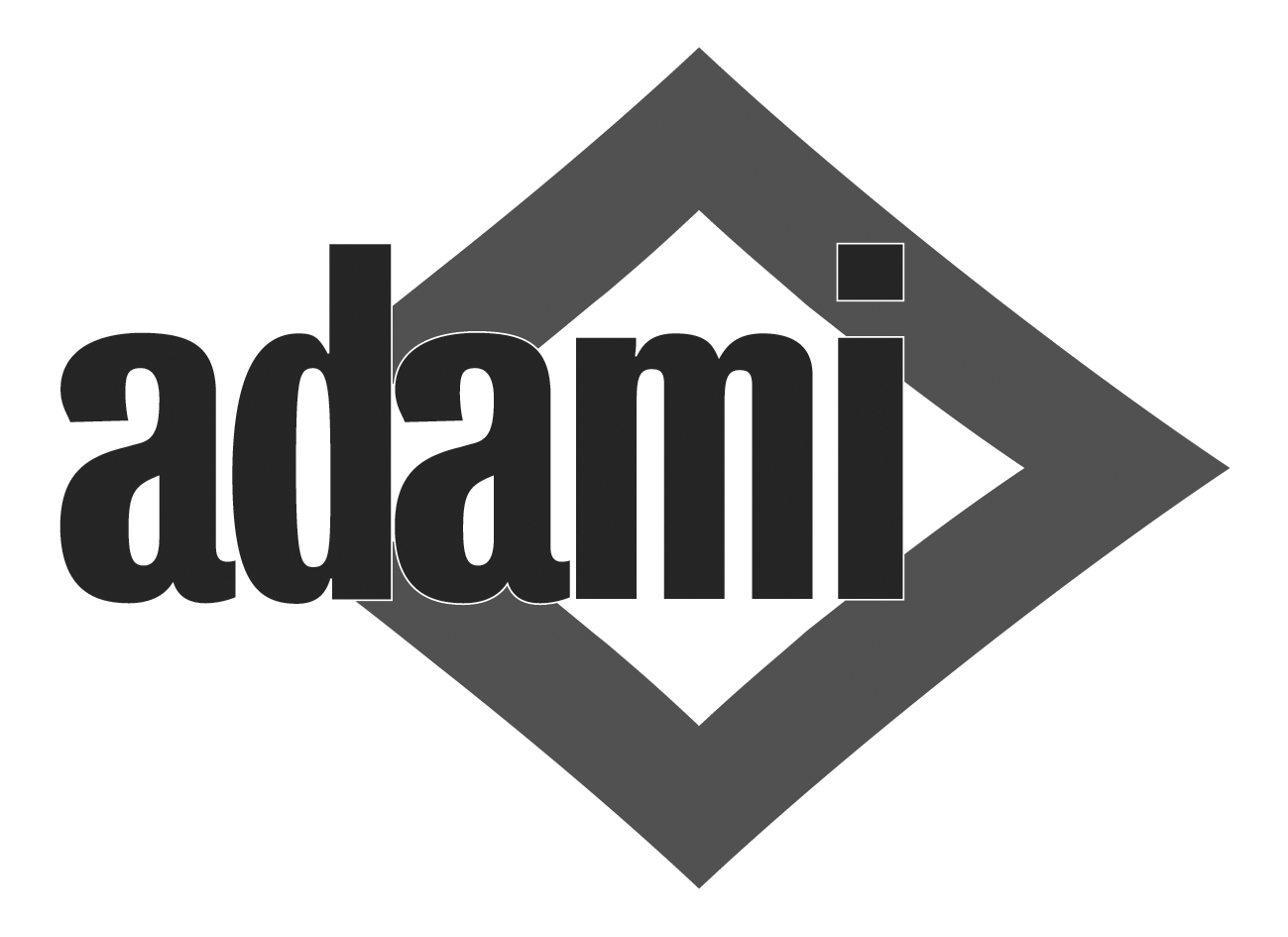 Adami_Logo(NB)
