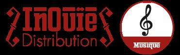 Logo Inouie panier-musique