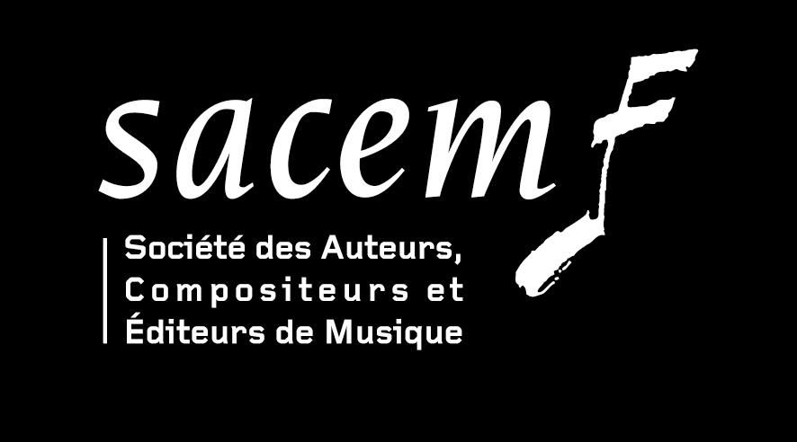 Sacem_logo_vertical_NB