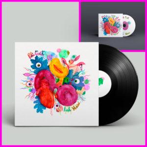 CD-vinyl-pink-noise