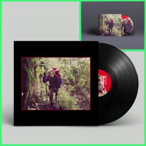 musique-actuelle-vinyl-CD