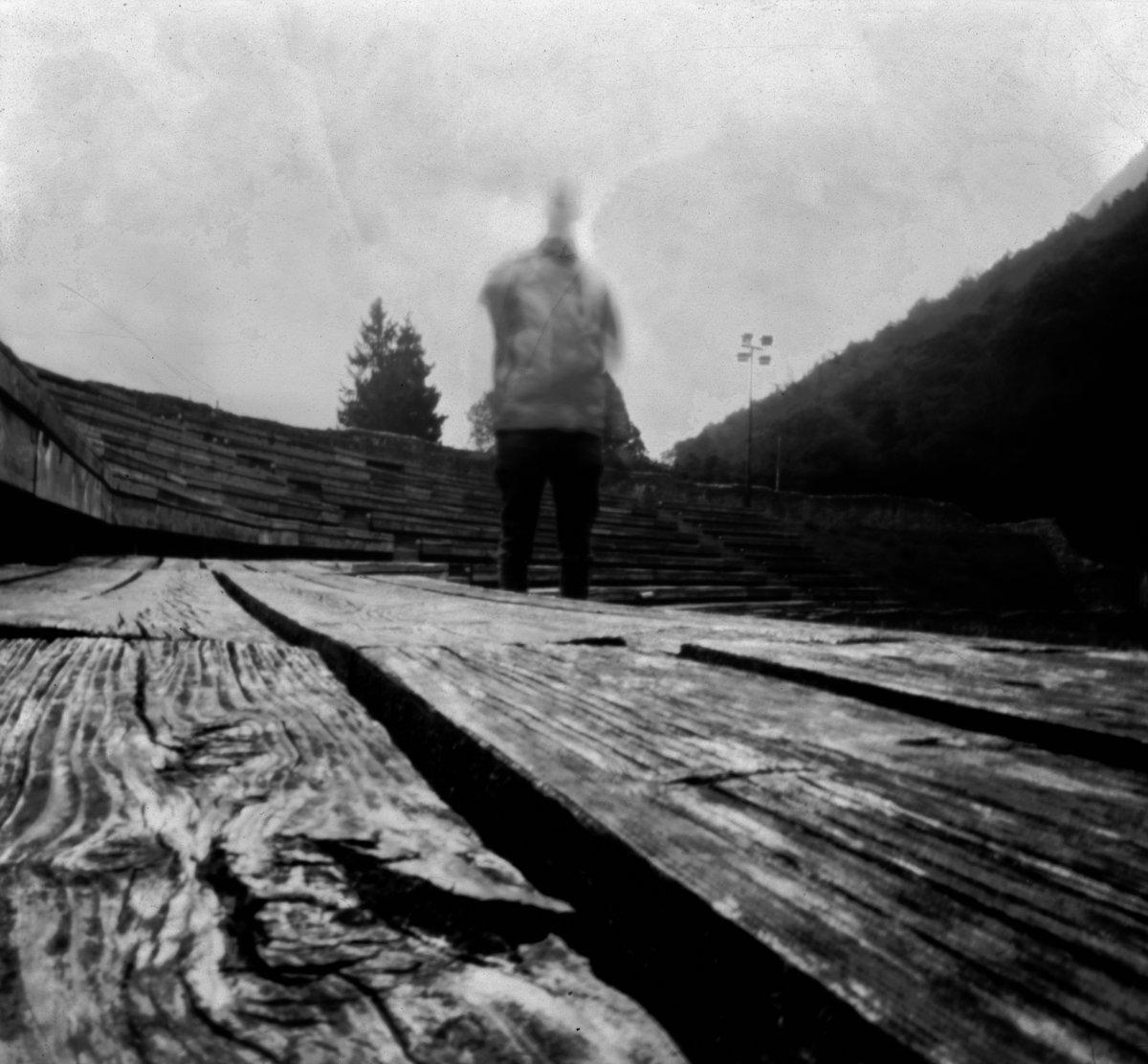 Sheezahee – Noises for the Blind (2018)