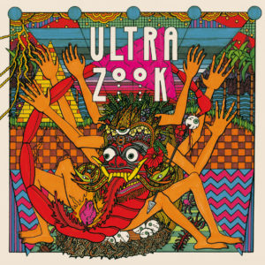 ultrazook-recto-web