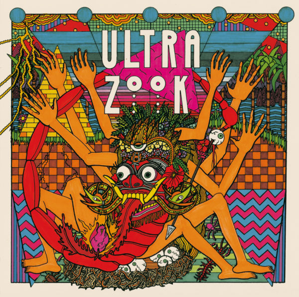 ultrazook-recto-web