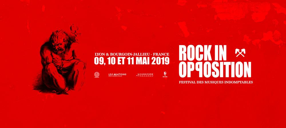 bannière-rio-2019