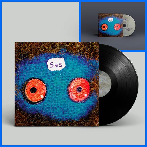 CD-Vinyl-sus