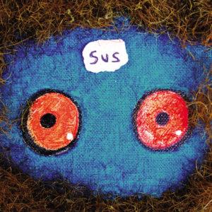 Front PoiL Sus _ web