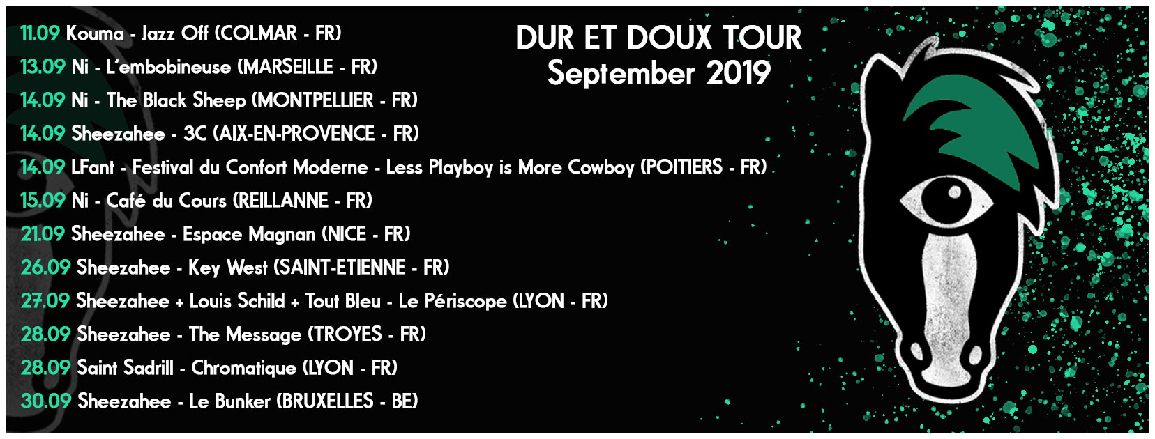 Bannière-FB-september