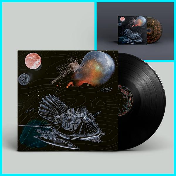 CD-vinyl-vaisseau-monde