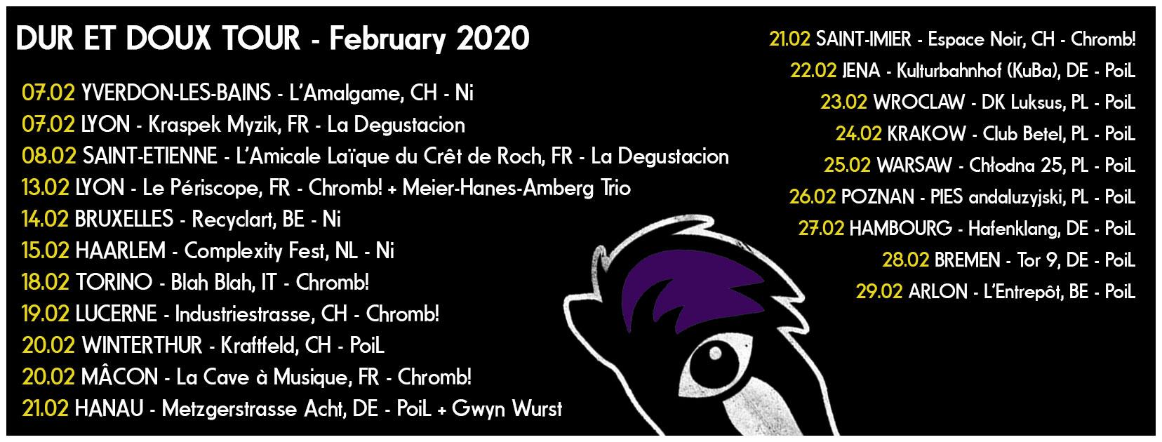 Bannière-FB-Fevrier-2020