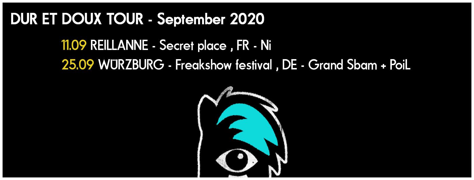 Bannière-FB-Septembre-2020