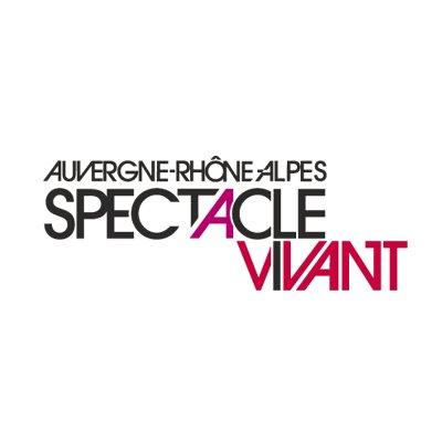 Logo Aura spectacle vivant