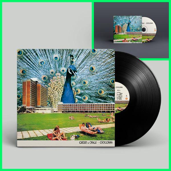 CD-vinyl-Crocorama