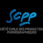 SCPP_logo_VERTICAL_RVB