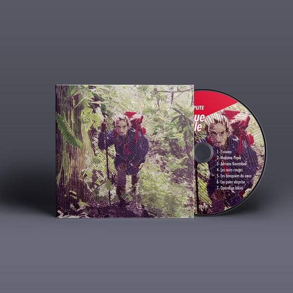 CD-musique-actu