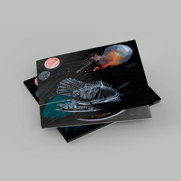 CD-vaisseau-monde
