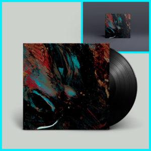 CD-vinyl-Building