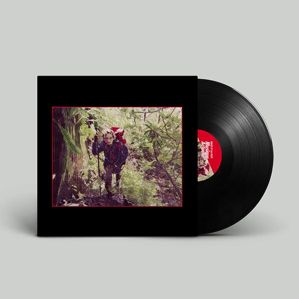 Vinyl-musique-actuelle