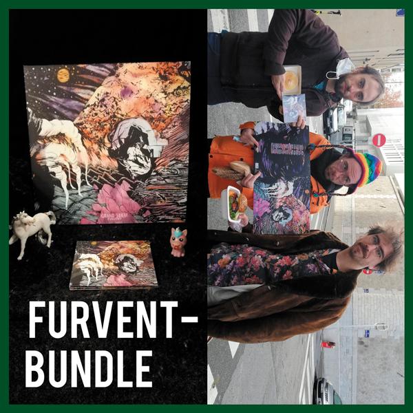 furvent-bundle