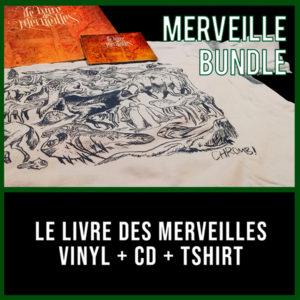 merveille-bundle