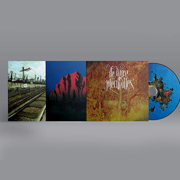 pack-CD-chromb