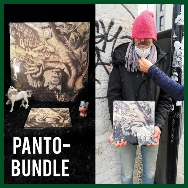 panto-bundle