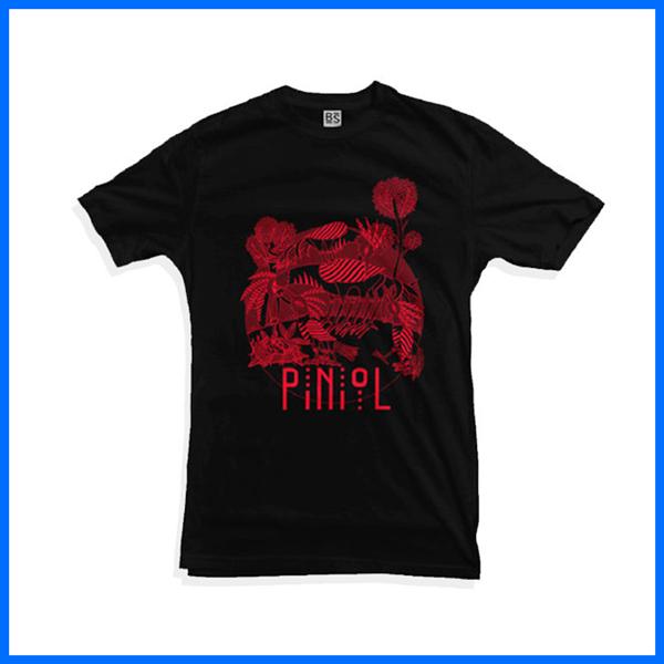 piniol-tshirt-2019-homme