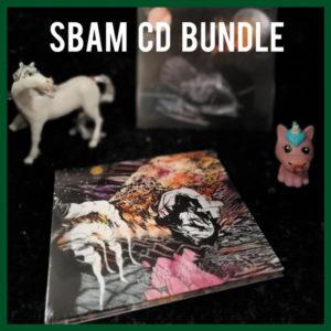 sbam-cd-bundle