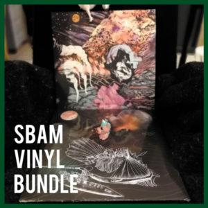 sbam-vinyl-bundle