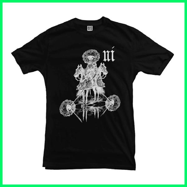 tshirt-double-noir