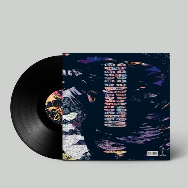 vinyl-furvent-dos