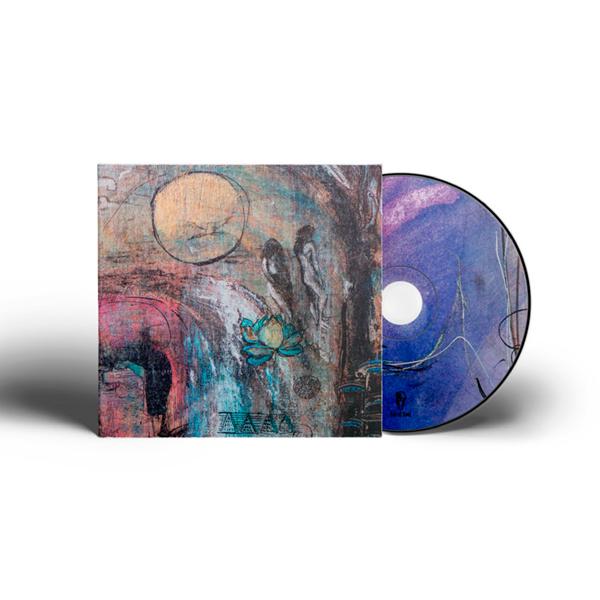 CD-Anthony-Béard