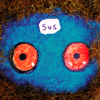 Front-PoiL-Sus-_-web-1