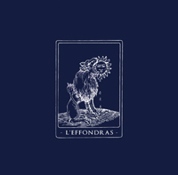LEffondras_S_T