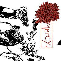 Mercy-Mercy-2015