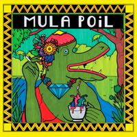 Mula-PoiL