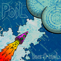 PoiL_Dins-o-cuol