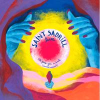 saint sadrill live