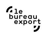 lebureauexport-logo-noir