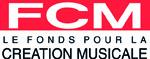 logo-fcm-vectorisé