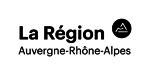 logo-partenaire-region-auvergne-rhone-alpes-cmjn-noir