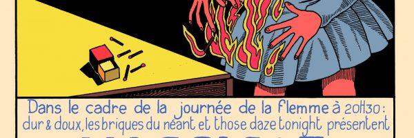 Massicot + Pardans